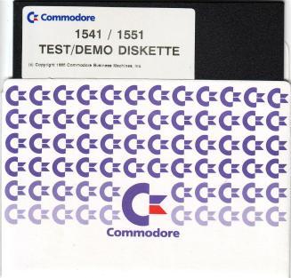 1541-1551_Demodisk_4+$28Large$29