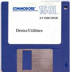 1581_Demodiskette_Retroport_Medium