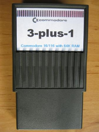 3-plus-1_Modul_Retroport_01+$28Gro$C3$9F$29