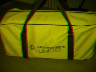 3D-Commodore-Bag