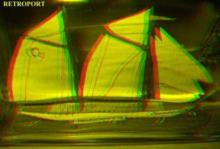 3D-Commodore-Schiff_4