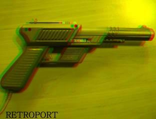 3D-Defender64