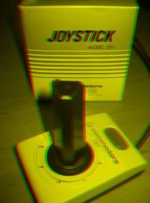 3D-Joystcik1311_2