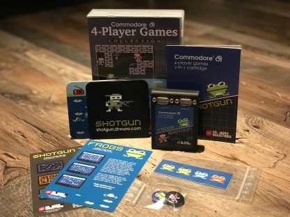 4-Player_Games_Cartridge_Retroport_01 Kopie