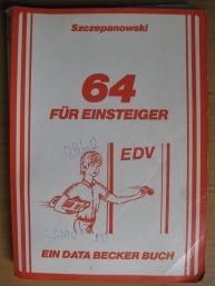 64_fuer_Einsteiger