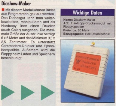 64er_Diashow-Maker_01