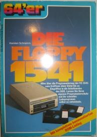 64er_Die_Floppy_1541