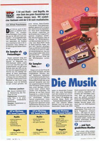 64er_Musikmaschine_1