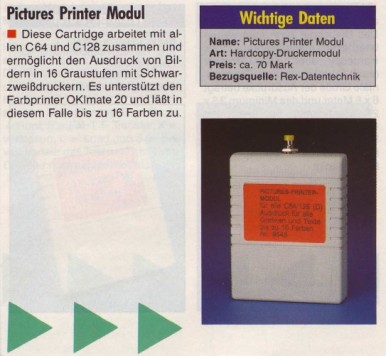64er_Pictures_Printer_Modul_01