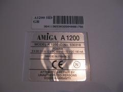 A1200_Petro_2013_Retroport_08+$28Gro$C3$9F$29