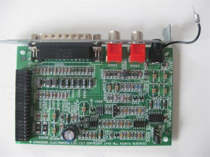 A4000T_Audio-Video-Module_Retroport_01+$28Gro$C3$9F$29