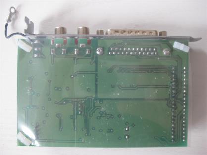 A4000T_Audio-Video-Module_Retroport_02+$28Gro$C3$9F$29