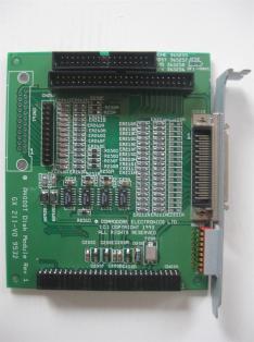 A4000T_Disk-Module_Retroport_01+$28Gro$C3$9F$29