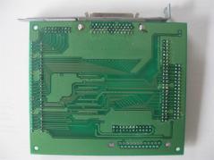 A4000T_Disk-Module_Retroport_02+$28Gro$C3$9F$29