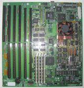 A4000T_Mainboard_Rev_4_Retroport_01