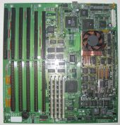 A4000T_Mainboard_Rev_4_Retroport_01