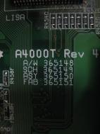A4000T_Mainboard_Rev_4_Retroport_03+$28Gro$C3$9F$29