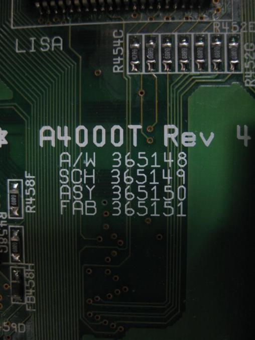 A4000T_Mainboard_Rev_4_Retroport_03+$28Gro$C3$9F$29