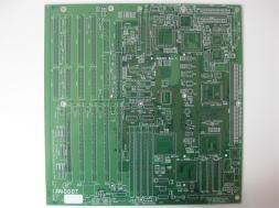 A4000T_Mainboard_unbe_Retroport_01+$28Gro$C3$9F$29