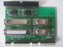 A4000T_Ports-Module_Retroport_01+$28Gro$C3$9F$29