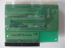 A4000T_Ports-Module_Retroport_02+$28Gro$C3$9F$29