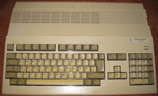 A500-Germany-Retro2_Small
