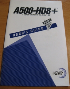 a500-hd8