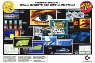 A500prospekt2