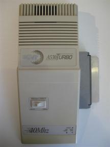 A530_Turbo_Retroport_001+$28Gro$C3$9F$29