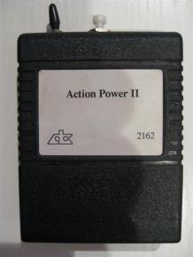 Action_Power_2_2162_Retroport+$28Gro$C3$9F$29.JPG