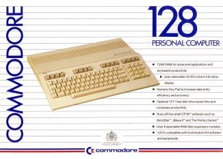 AD_Commodore_c128_Retroport_01