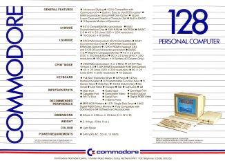 AD_Commodore_c128_Retroport_02