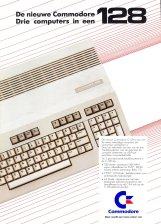AD_Commodore_c128_Retroport_03
