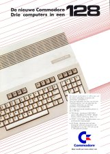 AD_Commodore_c128_Retroport_03