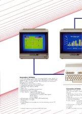 AD_Commodore_c128_Retroport_04