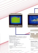 AD_Commodore_c128_Retroport_04