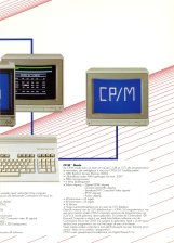 AD_Commodore_c128_Retroport_05