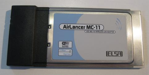 AirLancer_MC-11_Retroport+$28Gro$C3$9F$29