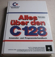 allesüberdenc128