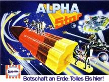 Alpha_Star_1979
