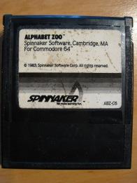 AlphabetZoo-C64.JPG