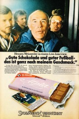 Alpia_1978