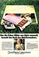 Alpia_1978_2