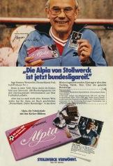 Alpia_1978_5