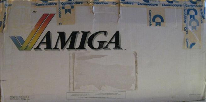 Amiga1000_Retroport_001+$28Gro$C3$9F$29
