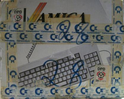 Amiga1000_Retroport_002+$28Gro$C3$9F$29