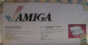 Amiga1000_Retroport_003+$28Gro$C3$9F$29