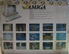 Amiga1000_Retroport_004+$28Gro$C3$9F$29