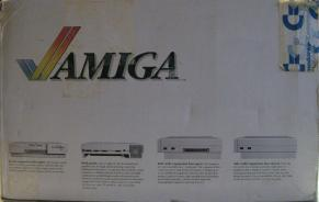 Amiga1000_Retroport_005+$28Gro$C3$9F$29