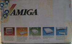 Amiga1000_Retroport_006+$28Gro$C3$9F$29